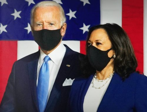 Will the Biden-Harris package be good for America and investors?