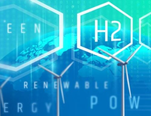 What is the next big thing for Australia? Clean Hydrogen Energy